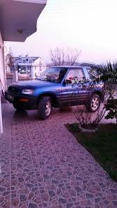 member 5 rav4 owner u0027s gallery jeep pinterest toyota
