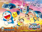 Doraemon | Delight of Your Smile