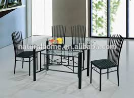 12 Seat Dining Room Table Good Prices For 12 Seater Dining Table Sets View 12 Seater Dining