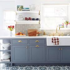 what of paint to use on kitchen cabinet doors home dzine kitchen should i paint my kitchen cabinets