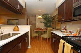 2 Bedroom Apartments Under 1000 by Apartments Under 1 000 In Austin Tx Apartments Com