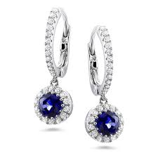 diamond earrings diamond earrings archives royal coster diamonds