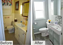 ideas for small bathrooms makeover master bathroom remodel ideas bathroom makeovers on a tight budget