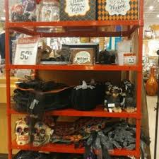 pier one imports ls pier 1 imports 23 reviews furniture stores 26415 ynez rd