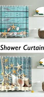 home decorator online home decorator stores online ation home decor items online shopping