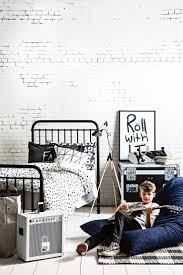 517 best kids room black and white with accent colours images on