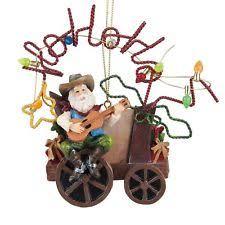 singer ornament ebay