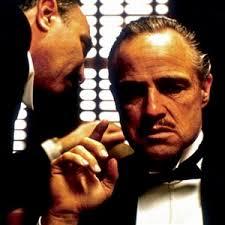 Godfather Meme Generator - search brando godfather meme generator
