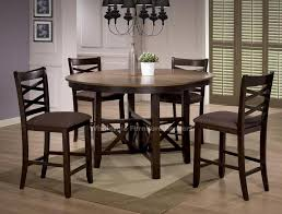 High Dining Room Tables And Chairs Lovely Stylish Design Counter High Dining Table Set Fresh Height