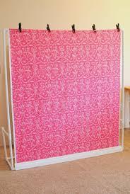 best 25 fabric backdrop ideas on fabric backdrop