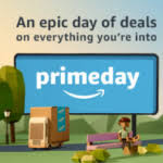 will amazon be free shipping on black friday 2017 amazon prime day archives deals we like