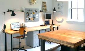 bureau pour chambre adulte bureau de chambre deco chambre bureau bureau ampm bureau dans