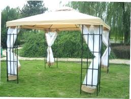 Gazebo For Patio Patio Tent Patio Tent Gazebo Tent Costco Boromir Info