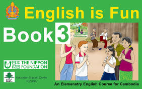 english grade 9 student s book oer cambodia
