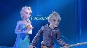 disney frozen 2 elsa baby birth episode frozen 2 games