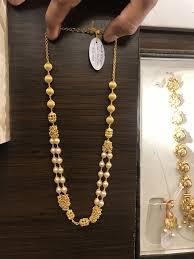 indian bead jewelry necklace images Pin by dharmesh jain gugaliya on premraj shantilal jain jewellers jpg