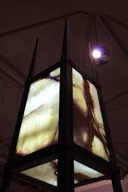 onyx loft lantern moco loco submissions