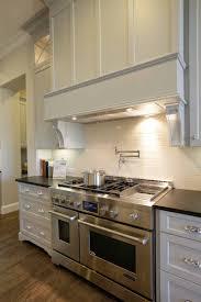 southgate homes hamilton hills allen tx 75013 luxury model home