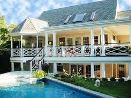 country style home plans with wrap around porches story acadian style house plans with wrap around porch louisiana