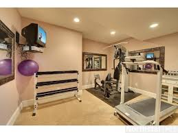 172 best home gym images on pinterest basement gym exercise