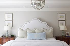 low light bedroom colors bedroom wall painting fun ideas wall