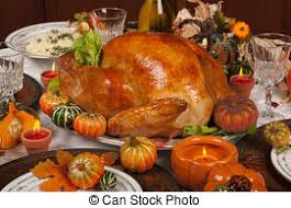 thanksgiving images and stock photos 96 317 thanksgiving