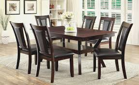 sears dining room sets creative sears dining room sets home design image excellent under