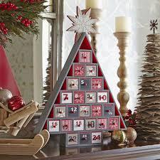 best 25 wooden advent calendar ideas on free adverts