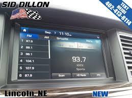 new 2017 genesis g80 3 8l 4 door sedan in lincoln 4h17296 sid