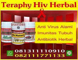 Berapa Obat Arv Untuk Hiv cara mendapatkan obat arv murah klinik de nature