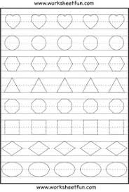 best 25 writing worksheets ideas on pinterest character
