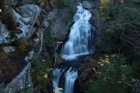 New Hampshire Waterfalls images A tour of new hampshire waterfalls jpg