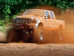 ford mudding trucks dodge ram 3500 gta iv 2012 cummins stuck in mud 8 bds lift