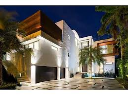 luxury homes images miami villas and luxury homes for sale prestigious