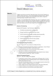 resume exles free personal profile statement for resume exles krida info