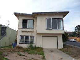 Lot House 107 Homes For Sale In Daly City Ca Daly City Real Estate Movoto