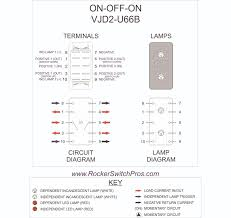 led switch wiring diagram for winch winch wiring starter