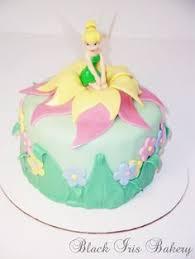 tinkerbell cakes tinkerbell birthday cake tinkerbell birthday cakes tinkerbell