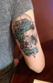 38 best all or nothing tattoo hours images on pinterest tattoo