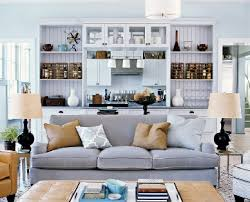 kitchen divider ideas fantastic kitchen room divider open living room and kitchen with