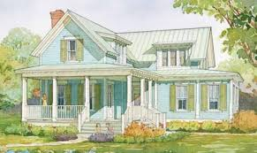 eplans farmhouse farmhouse house plans southern inspiration house plans 28758