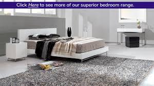Bedroom Furniture Rental Furniture Rental Bradbeers