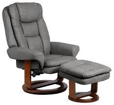 Swivel Leather Chairs Living Room Design Ideas Swivel Recliner Chairs For Living Room Coma Frique Studio
