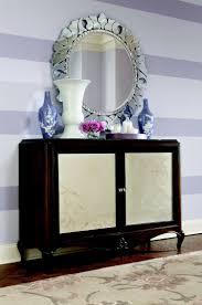 jessica mcclintock romance by lea industries used furniture nj