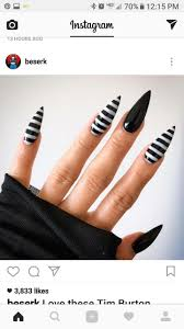 best 25 nails 24 ideas on pinterest keine make up looks dicke