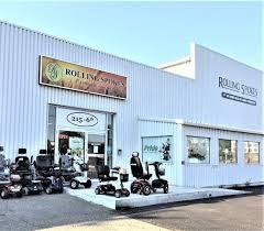 Home Design Stores Winnipeg Home Medical Equipment Brandon U0026 Winnipeg Rolling Spokes
