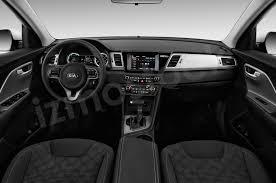 kia jeep 2017 compact crossover hybrid the 2017 kia niro pictures specs