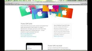 send gift cards how to send someone an itunes token help for itunes
