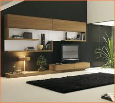 furniture design for small spaces enchanting bed furniture ideas