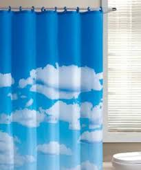Baby Bathroom Shower Curtains by Circo Blocks Multicolor Shower Curtain Kid Bathrooms And House